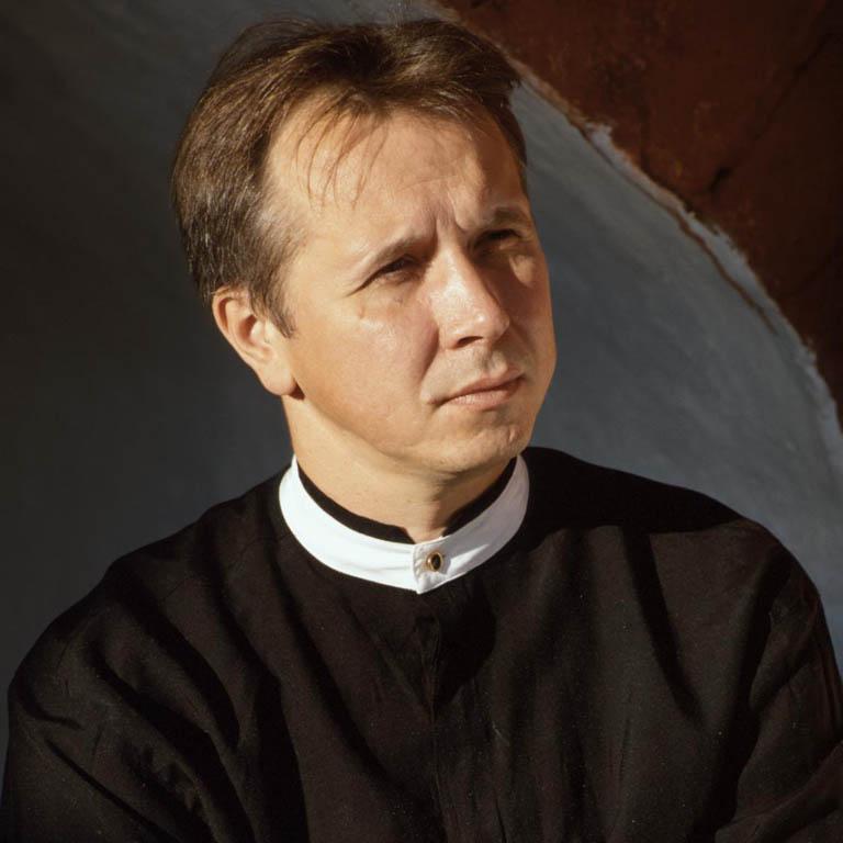Mikhail Pletnëv