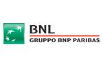BNL - Gruppo PNB Paribas